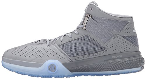 Performance Men S D Rose  Iv Basketball Shoe