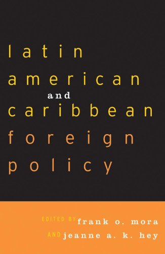 latin-american-and-caribbean-foreign-policy