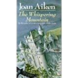 The Whispering Mountain (Red Fox Older Fiction)by Joan Aiken