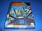 Star Wars: Rebel Assault (PC)