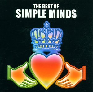 Simple Minds - Classics 80 - Zortam Music