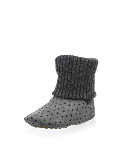bellybutton Botas Gris
