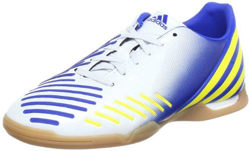 adidas Performance P Absolado LZ IN J G64896 Jungen Fußballschuhe