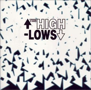THE HIGH LOWSの画像 p1_12