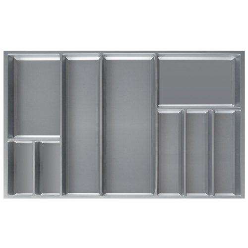eur 16 90. Black Bedroom Furniture Sets. Home Design Ideas