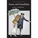 Sense and Sensibility (Wordsworth Classics)by Jane Austen