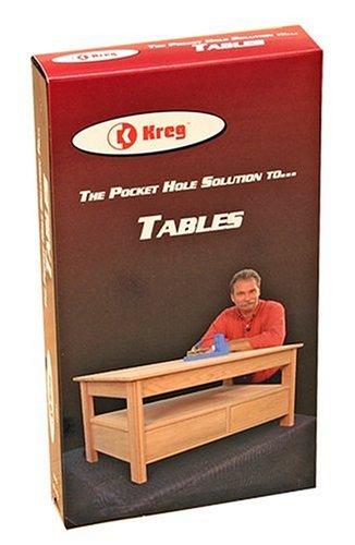 kreg-v05-pocket-hole-solution-to-tables-video-by-kreg