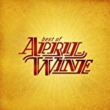 Best of Aprin Wine