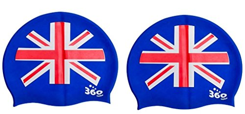 union-jack-uk-gb-flag-patriotic-silicone-swimming-cap-one-size-men-women-youth