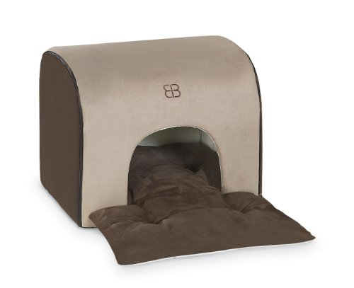 Soft Dog House front-724479
