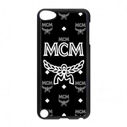 lujo-mode-marcas-mcm-modern-creation-munchen-funda-para-ipod-touch-5th