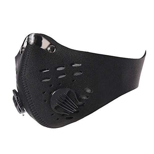 stop-pm25-polyester-mask-bmx-team-wear-headwear-bike-face-guard-bicyle-cycling-motor-cycle-masks-win