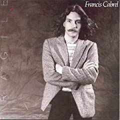 Francis Cabrel 16 album Kiryana[Torrent411 com] preview 2