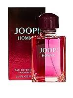 JOOP! Eau de Toilette Hombre Joop Homme 75 ml