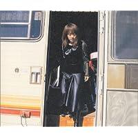 S-mode #1 ~シングル集 & セルフカバー集