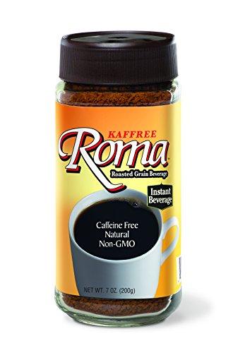 kaffree-roma-coffee-substitute-7-ounce