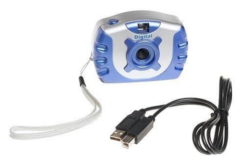 digital-concepts-88379-kidz-digital-camera-kit-blue