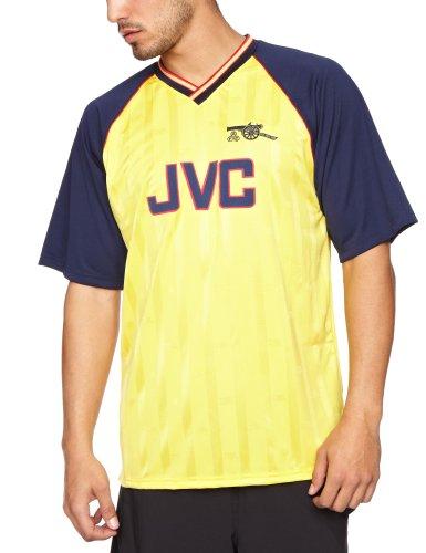 score-draw-official-retro-arsenal-1988-away-shirt-x-large