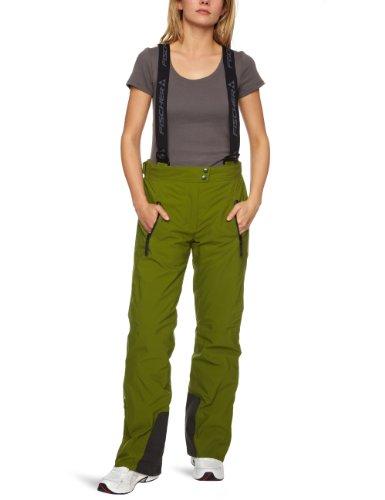 fischer-santal-womens-ski-pant-white-42-cm