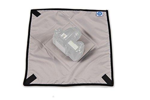 indigo-marmo-15-39-protettiva-fotocamera-per-avvolgere-il-tuo-dlsr-protegge-la-delicata-apparecchiat