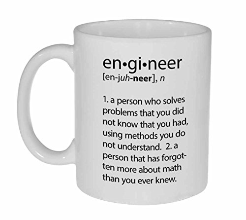 engineer-definition-funny-coffee-or-tea-mug
