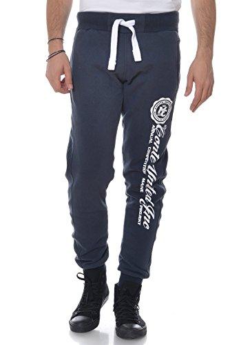 mconte-herren-jogginghose-sweat-pants-sport-trainingshose-jogger-fitness-blau-grau-navy-m-l-xl-xxl-x