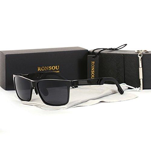 ronsou-men-uv401-retro-aluminium-magnesium-polarized-sunglasses-for-driving-fishing-golf-outdoor-bla