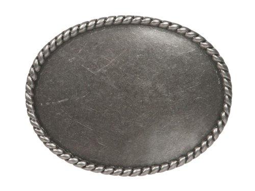 Vintage Belt Buckles For Sale Vintage Belt Buckle Color