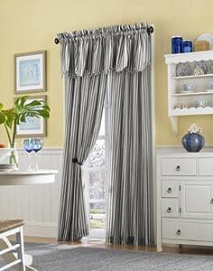 Cotton Curtain, Cotton Curtain Manufacturers, Cotton Curtain