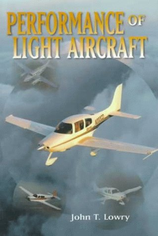 Civil Avionics Systems AIAA Education Series