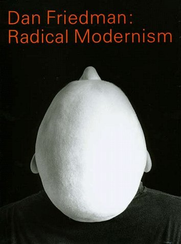 dan-friedman-radical-modernism