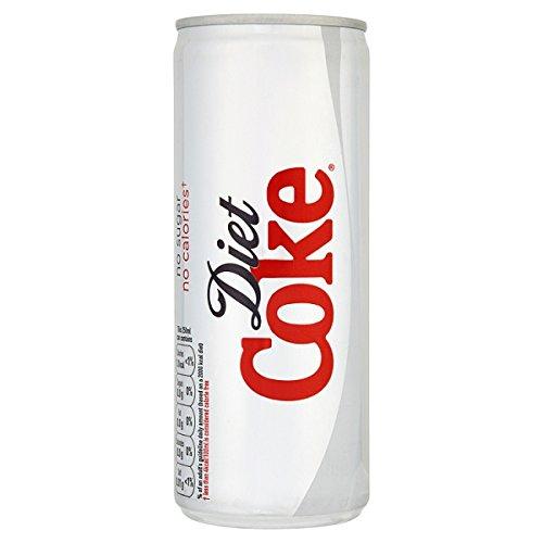 diet-coke-250ml-packung-mit-24-x-250-ml