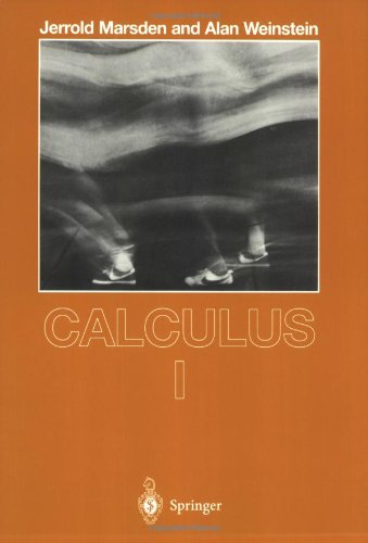 Calculus I, II, and III