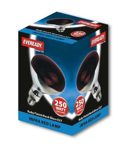 eveready-250-watt-ruby-finish-hard-glas-edison-schraube-e27-infred-hitze-lampe-birne