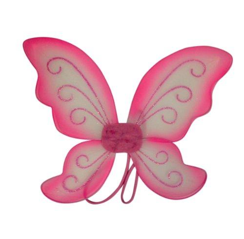 Pink Baby Tutu front-1066794