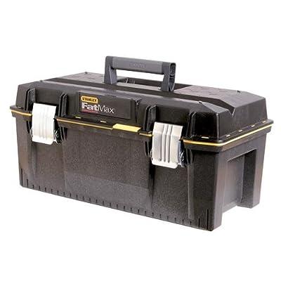 Stanley FatMax Structural Foam Tool Box