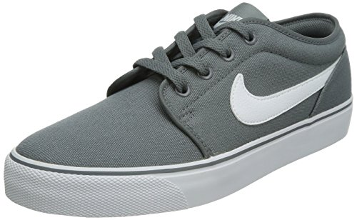 Nike Mens Toki Casual White