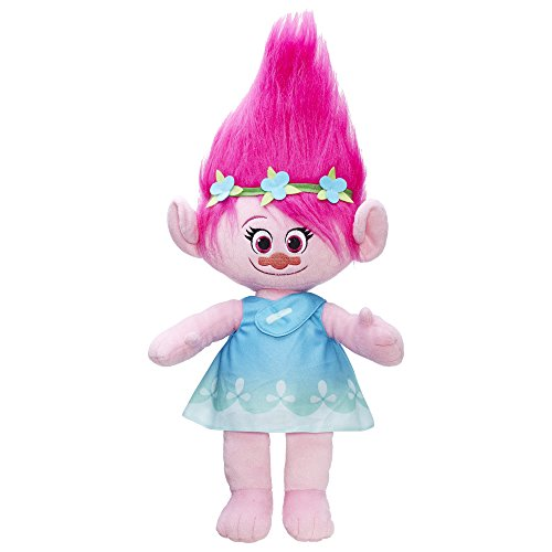 dreamworks-trolls-poppy-large-hug-n-plush-doll