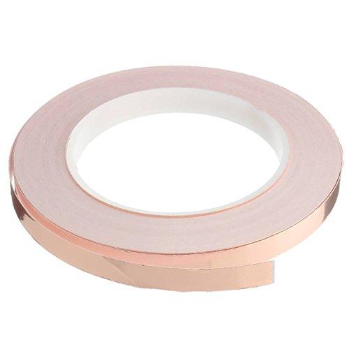 king-do-way-lamina-rame-nastro-adesivo-copper-foil-tape-per-emi-schermatura-10mm30m