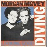 Morgan McVey
