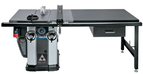 Delta Table Saw Ts200ls Manual For Sale Review Buy At Cheap Price