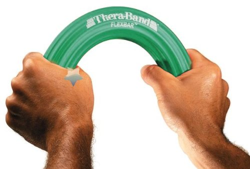 Thera-FlexBar