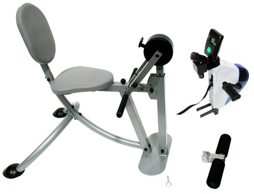 Body Max NeoShaper with MiniCycle
