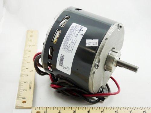Emerson Condenser Fan Motor Frame 16 Hp 48y