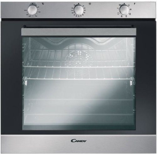 Candy FXP 623X Multifunction oven 76 liters