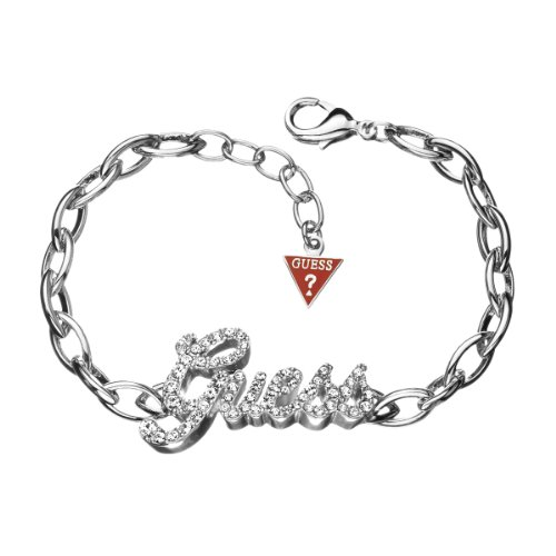Guess Damen-Armband Metall UBB81001 thumbnail
