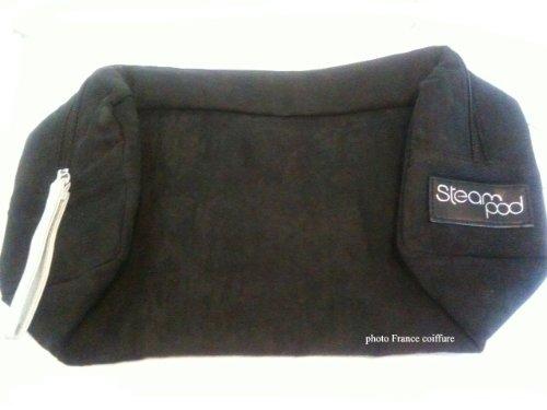 lisseur vapeur pas cher. Black Bedroom Furniture Sets. Home Design Ideas