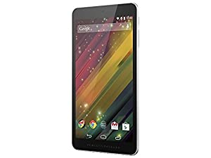 HP 7 G2 1311 Tablet (WiFi)