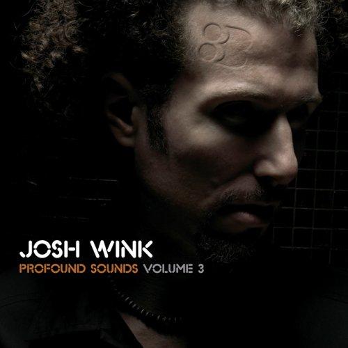 WINK - Profound Sounds 3 - Zortam Music