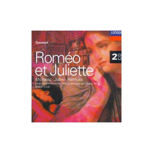 Gounod: Opéras (sauf Faust) 419C15CGCQL._SS500_